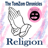 Blog-Icon---Religion
