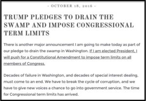 trump-to-impose-term-limits